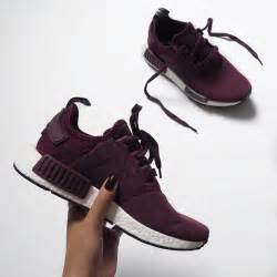 Adidas Originals Nmd Xr1 Olive Zapatos P 675 by Best 25 Adidas Nmd Ideas On Adidas Nmds