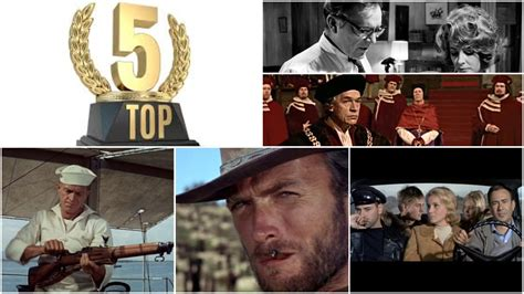 ranking the best boxy 1966 top box office movies umr