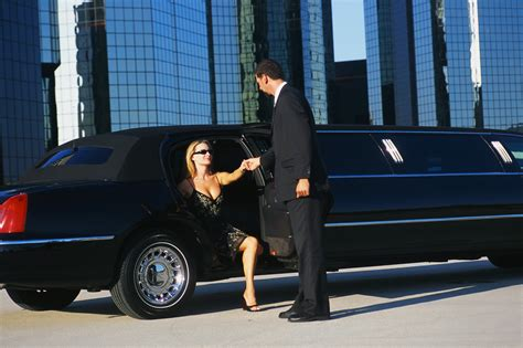 limo service lynnfield ma luxury limo service