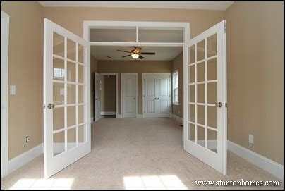 interior doors for your home ideas to consider alan and custom home building and design blog home building tips