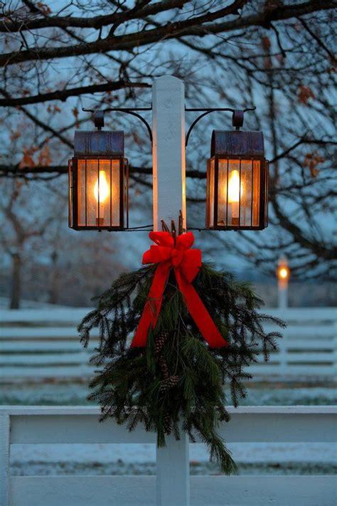 magical christmas lantern easyday