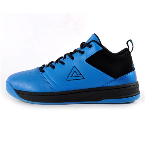 basketball shoe brand peak sports authentic s basketball shoes brand sport