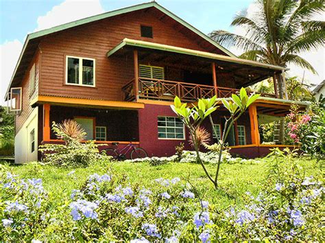 Caribbean Cottage by Caribbean Cottage Club Photo Gallery