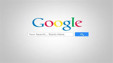 Google Wallpaper Search Engine | 8 أكواد تساعدك في عملية البحث على google للحصول على نتائج