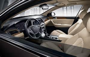 2015 Kia Sonata 2015 Sonata Vs Camry Drive Autos Post