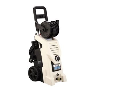 who makes the most powerful electric pressure washer most powerful electric power washers pressure washer