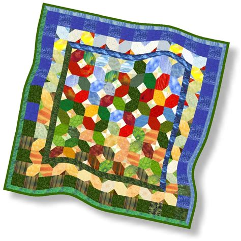 Quilt Images Free by Bakersfield Modern Quilt Guild Local Happenings In The