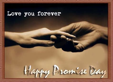 promise day week images pictures comments graphics scraps for