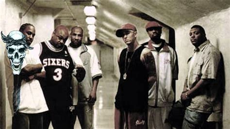 d 12 how come eminem d12 my band hq youtube