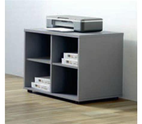 Armoire De Rangement 720 by Basic Armoire De Rangement Brand New Office