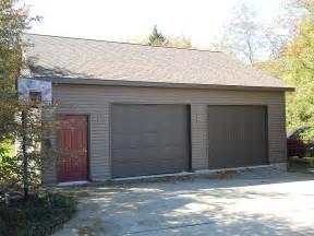 garage pole barn garage kit new kensington pa customer projects january