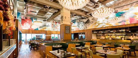 discount vouchers jamie oliver restaurant jamie oliver opens his first restaurant in cyprus