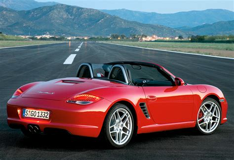 car engine repair manual 2008 porsche boxster security system porsche boxster s 2008 0 to 60 porsche free engine image for user manual download