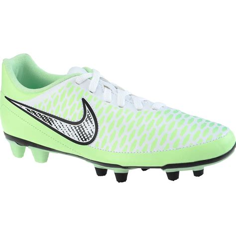 soccer shoes at sports authority sports authority soccer shoes 28 images nike s
