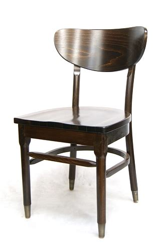 wood barrel back dining chair bent wood barrel back restaurant dining chairs