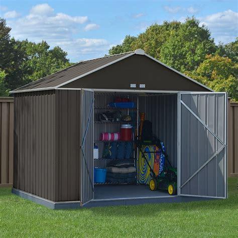 home depot backyard sheds outdoor storage shed outdoor storage shed garden style