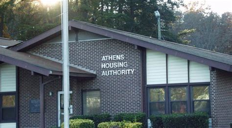 Athens Housing Authority affordable housing in sweetwater tn rentalhousingdeals