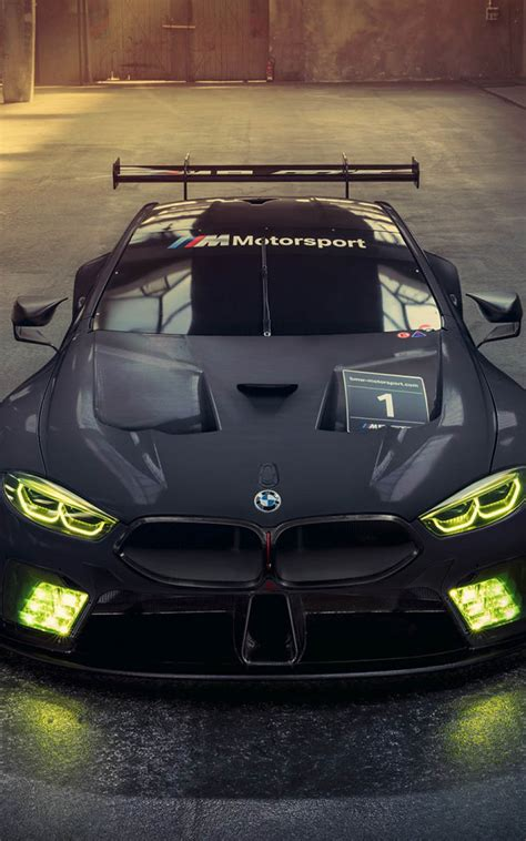 light green bmw bmw m8 gte green light download free 100 pure hd