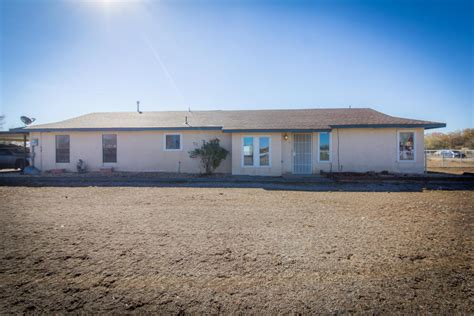los lunas real estate los lunas nm homes for sale at