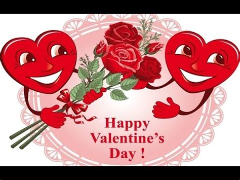 happy valentines day translation happy valentines day card quotes messages