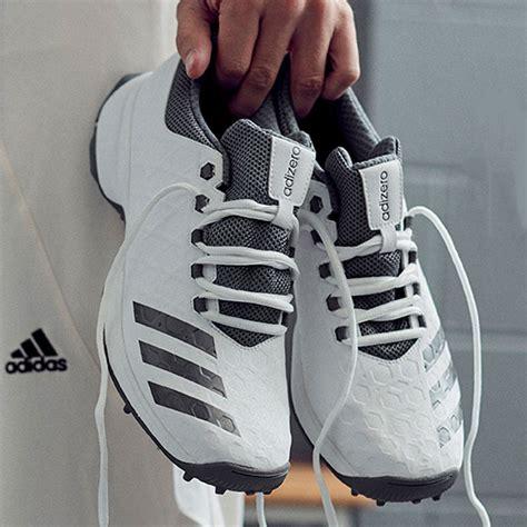 adidas adizero sl22 boost cricket shoes ss18 50 sportsshoes