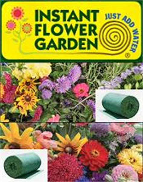 Roll Out Flower Garden Roll Out Flower Garden Grow Beautiful Flowers With Easy