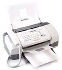 Printer Hp J3600 especificaciones producto para la impresora all in one