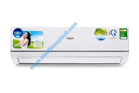 Ac Aqua Aqa Kc105ag6 aqua air conditioner aqa kc9bgs7t 1 0hp