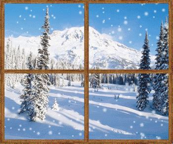 christmas clipart gifs animated gifs clip art
