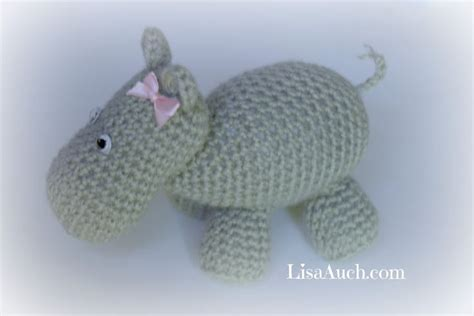 free pattern amigurumi hippo 210 best images about amigurumi african animals exotic