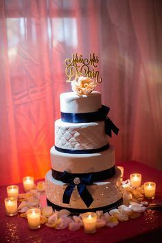 1000  images about Wedding Cakes   Tampa Bay on Pinterest