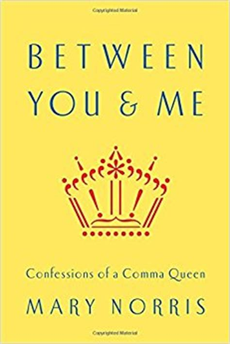 between me and you books between you me confessions of a comma