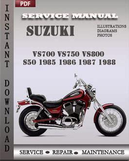 accident recorder 1986 suzuki sj auto manual suzuki vs700 1985 service repair manual pdf download autos post