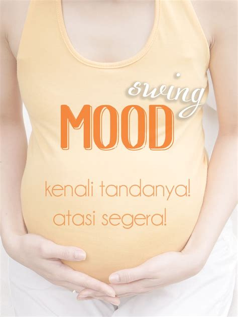 mood swings 6 weeks pregnant 25 best ideas about pregnancy mood swings on pinterest