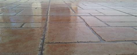 resina impermeabilizzante per terrazzi windeck impermeabilizzante trasparente per balconi terrazzi