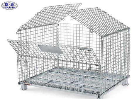rete metallica per gabbie rete metallica per gabbie 100 images rete metallica