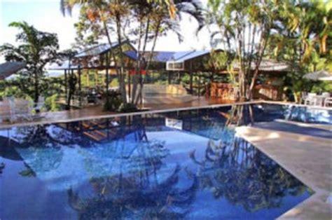 bureau vall馥 tours hotel vista valle plantation inn costa rica hotels