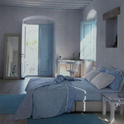 greek bedroom the 25 best greek bedroom ideas on pinterest greek blue greek decor and garden bedroom