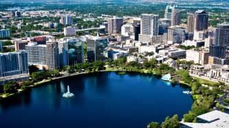 To Orlando General Contractor Construction Services Orlando Fl