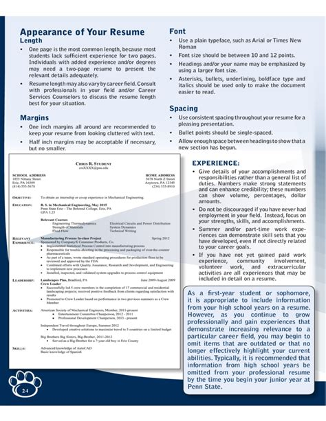 Basic Curriculum Vitae Template by Basic Curriculum Vitae Template Free