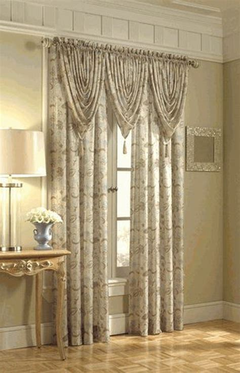 modern drapes ideas modern curtain design ideas for life and style
