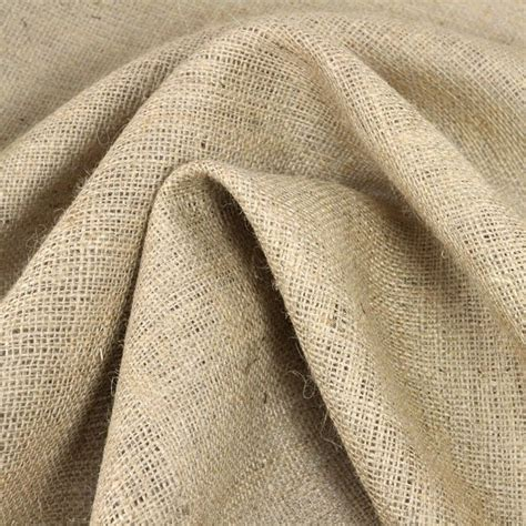 For Upholstery by 60 Inch Jute Upholstery Burlap Fabric Wholesale Price
