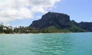 Pool Ideen 4180 by Regionen Orte Krabi Ao Nang Thailand Tours