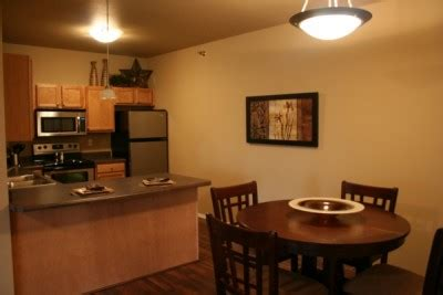 one bedroom apartments in brookings sd one two bedroom studio apartments in brookings 0