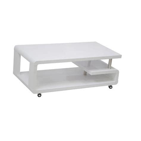 tavolini soggiorno design tavolini arredions
