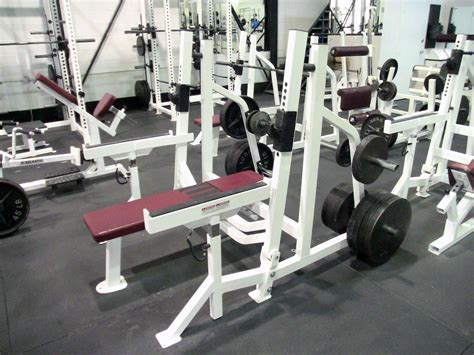 how much for a bench press how much does a bench press cost 28 images how much