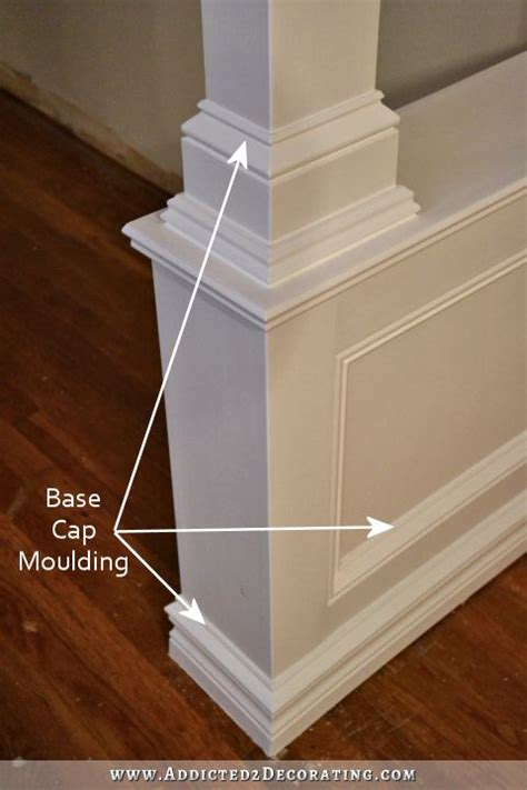 decorative ideas for best 25 decorative mouldings ideas on wall
