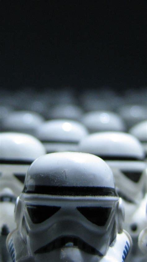wallpaper iphone 6 lego 640x1136 lego starwars stormtroopers iphone 5 wallpaper