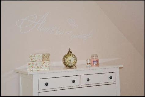 schneider katalog mãķbel de pumpink schlafzimmer billig einrichten