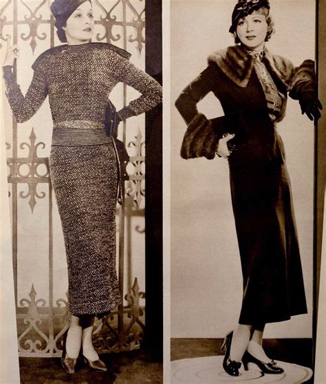 1930s fashion women s dress and hairstyles glamourdaze 1930s fashion hollywood styles for christmas 1935